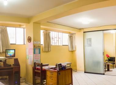 02.-Primer-piso-Oficina
